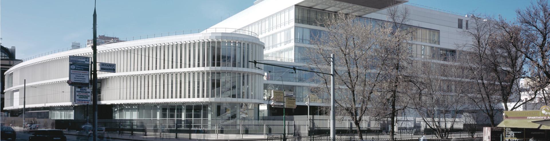 арбитражный суд Липецка