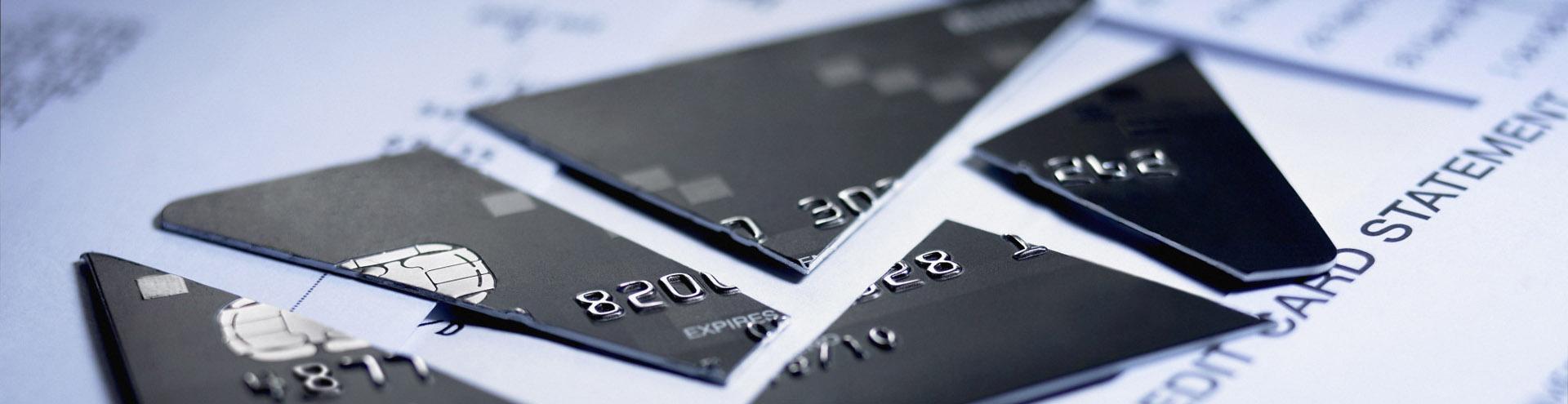 Банкротство физических лиц (граждан)