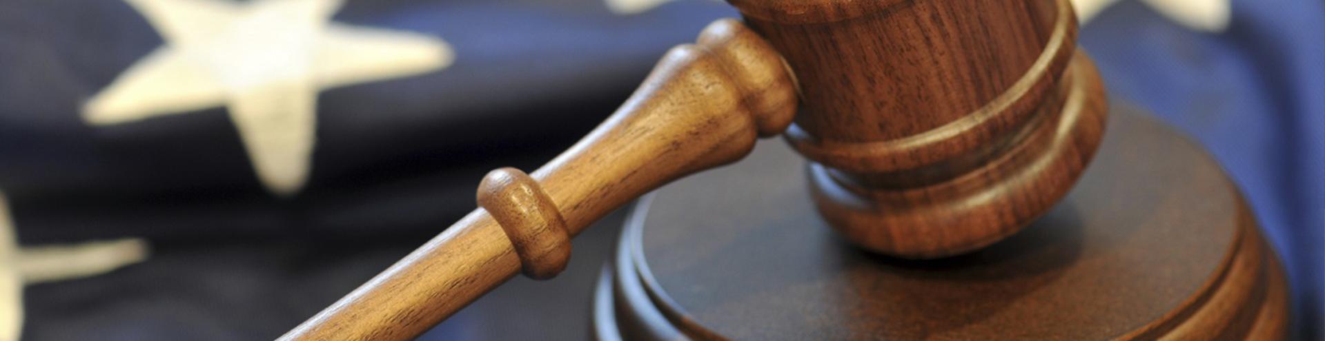 Решение иностранного суда в Липецке