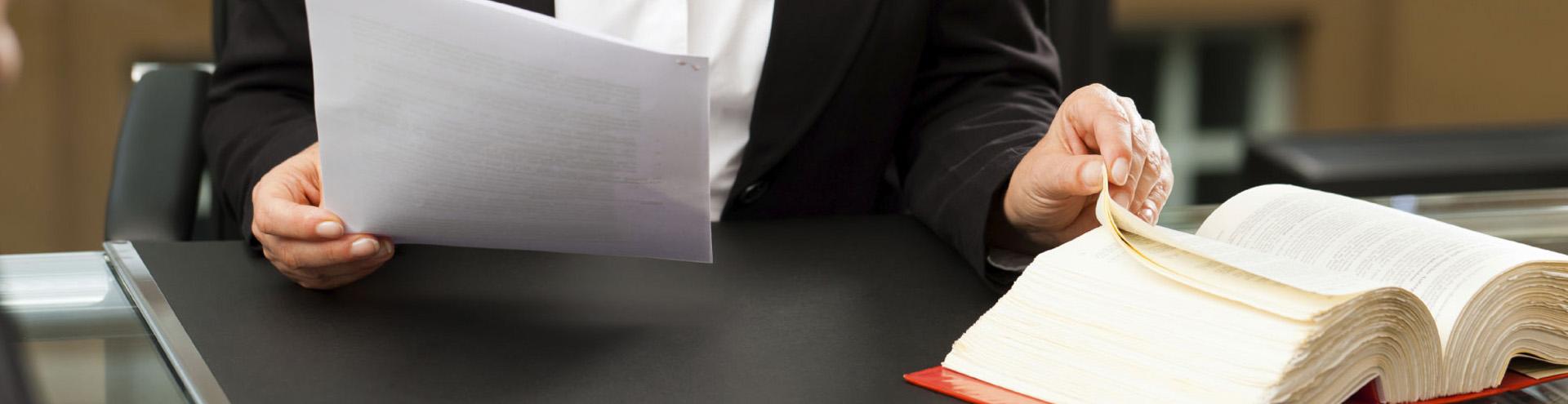Касационное обжалование решения арбитражного суда в Липецке