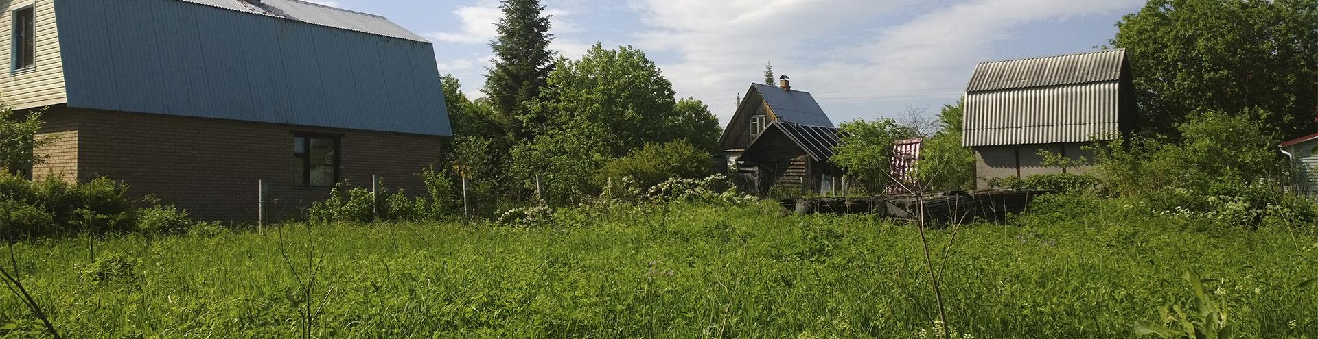 Перевод категории земель в Липецке и Липецкой области
