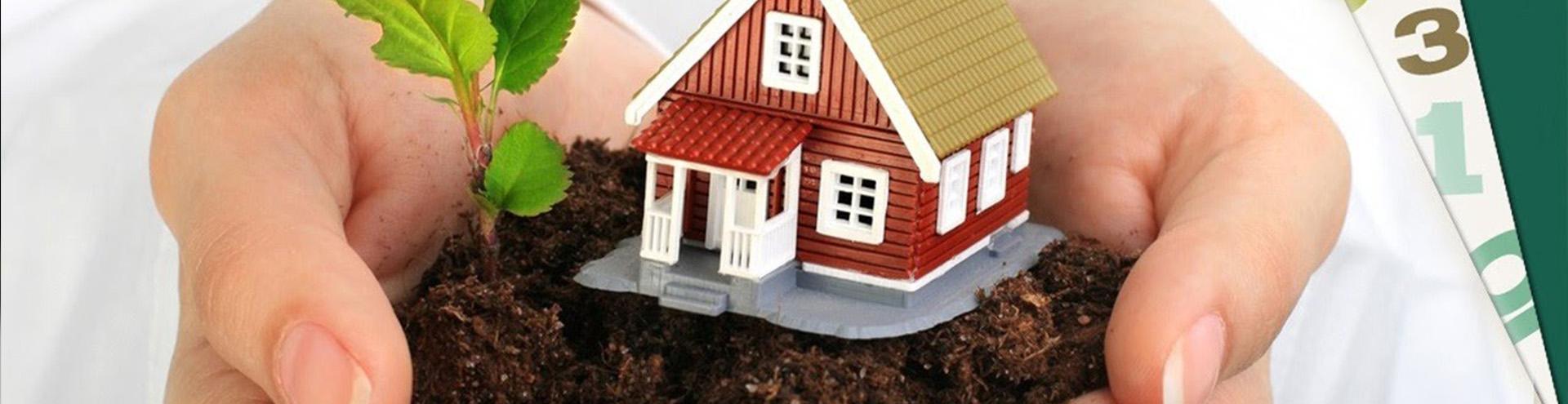 Признание права собственности в Липецке и Липецкой области