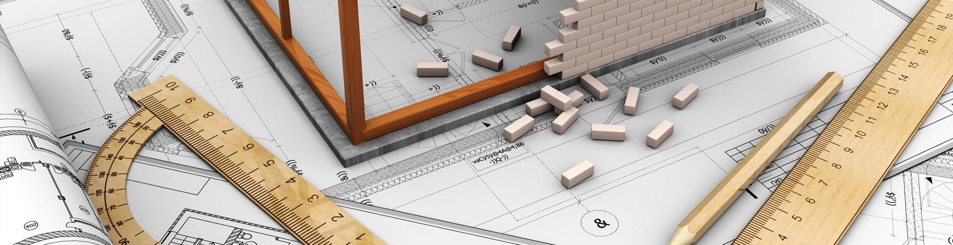 Оформление самовольной постройки в Липецке и Липецкой области