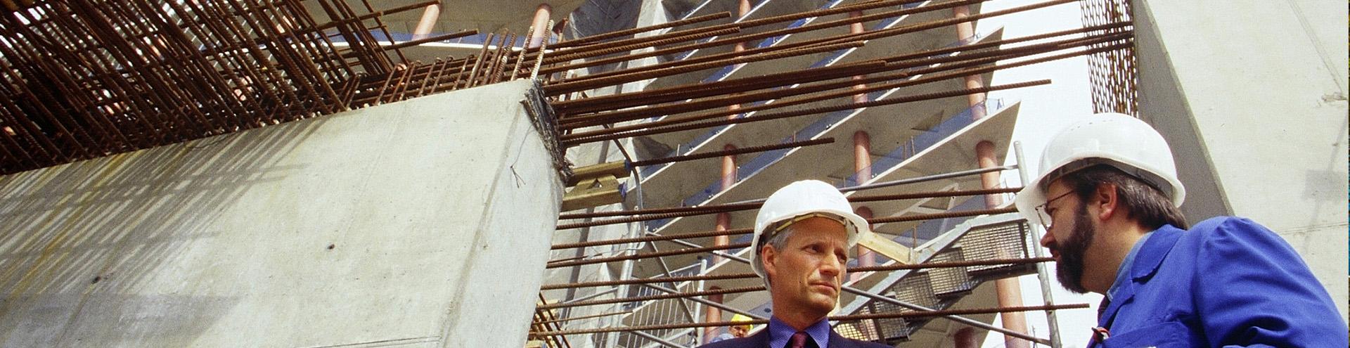 Юрист по долевому строительству в Липецке и Липецкой области