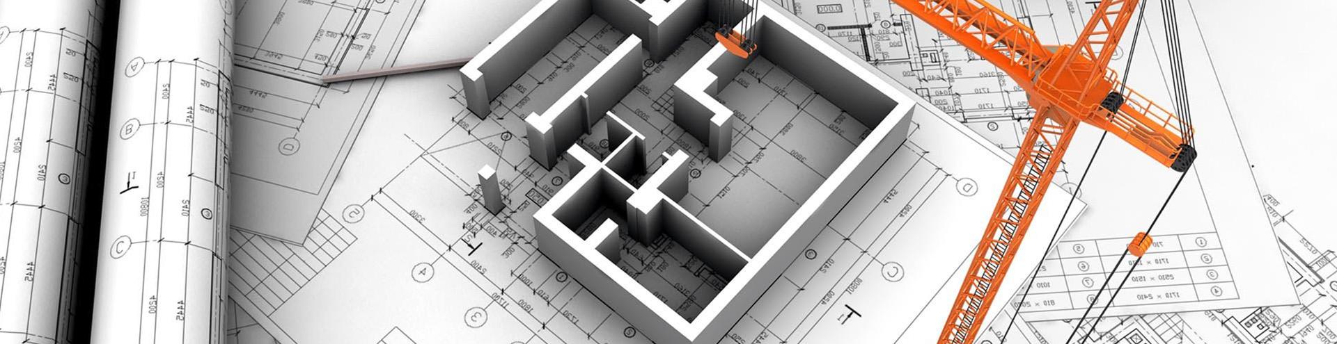 Получение разрешения на реконструкцию здания в Липецке и Липецкой области
