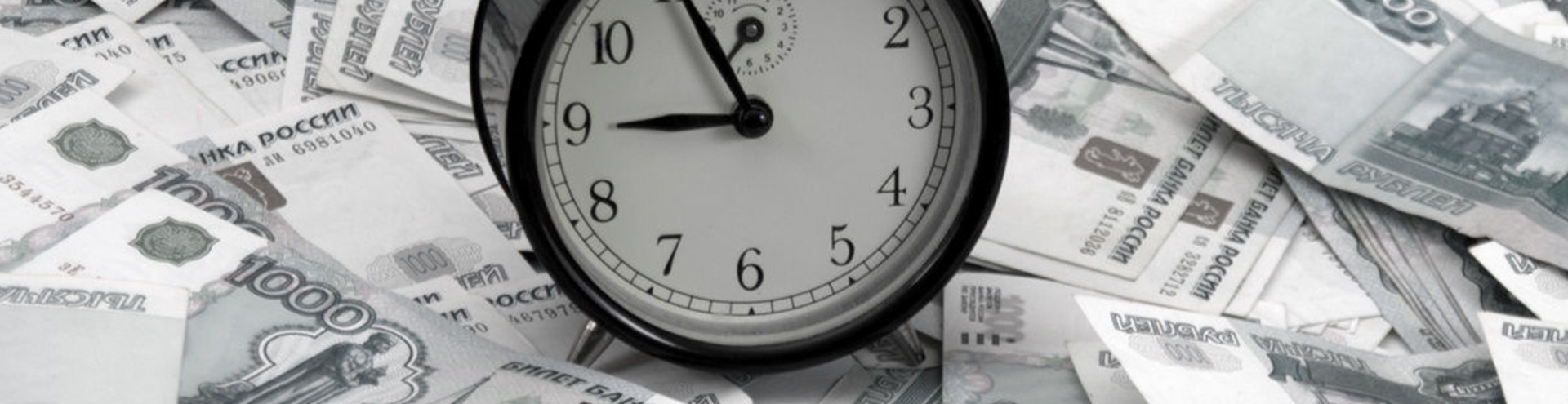судебное взыскание долгов в Липецке и Липецкой области