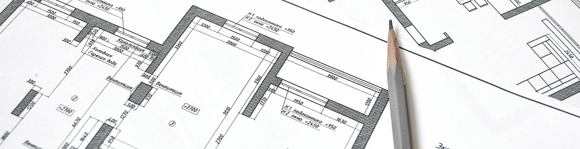 согласование перепланировки нежилого помещения в Липецке