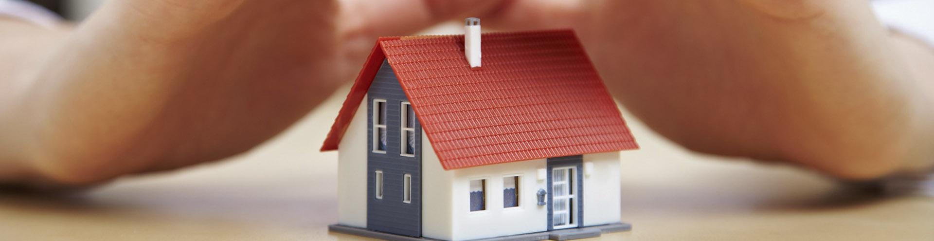 Жилищные споры, разрешение жилищных споров в Липецке и Липецкой области