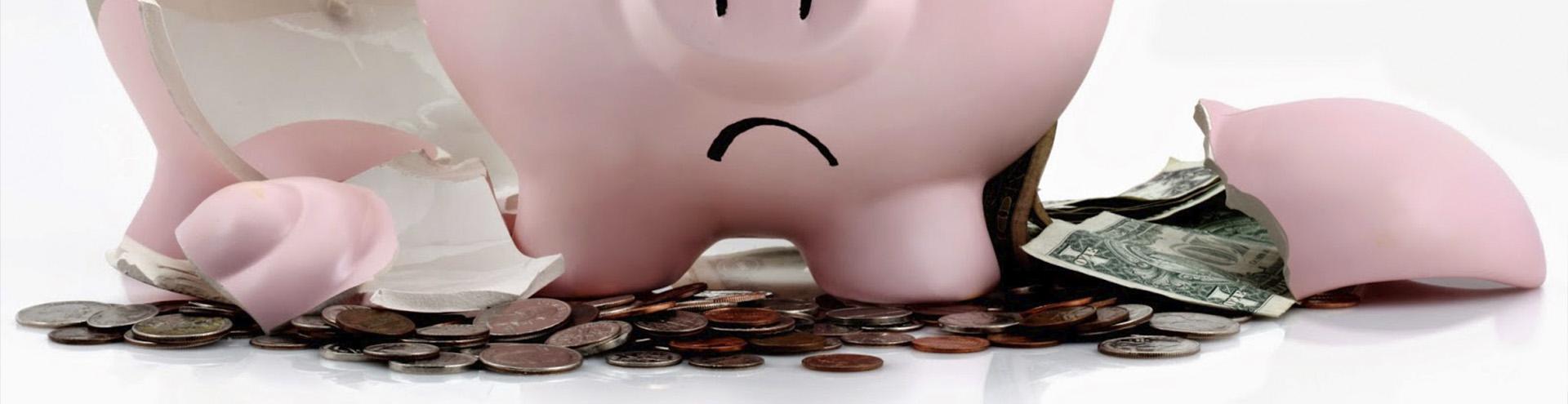 банкротство банка в Липецке