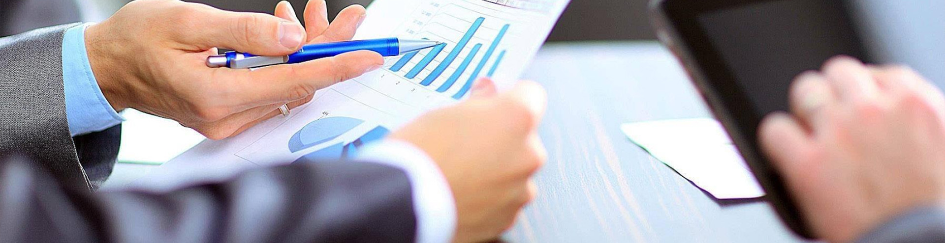 рефинансирование долга в Липецке и Липецкой области