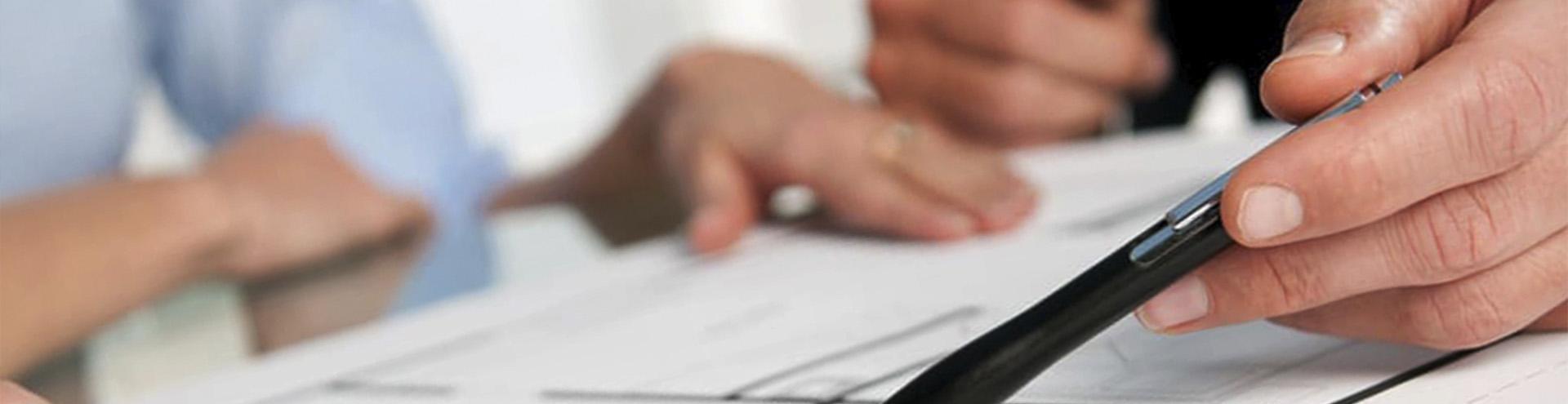 реструктуризация долга по кредиту в Липецке и Липецкой области