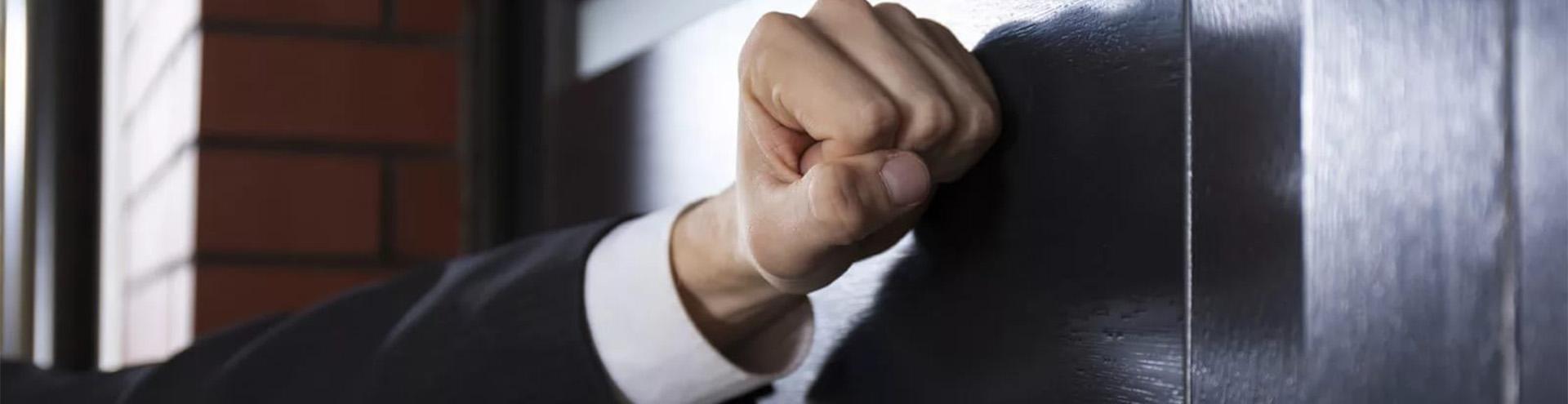 защита заемщика от коллекторов в Липецке и Липецкой области